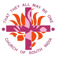 Calvary Church of South India